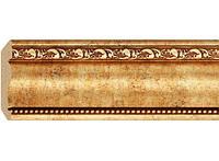 146-552 карниз (2,4м) Miga
