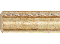 146-553 карниз (2,4м) Miga