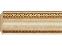 146-933 карниз (2,4м) Miga