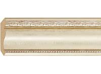 146-937 карниз (2,4м) Miga