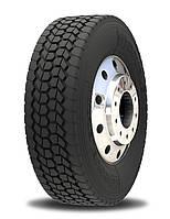 Грузовая шина 275/70R22.5 Double Coin RLB490 ведущая