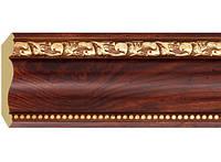 154-1084 карниз (2,4м) Miga