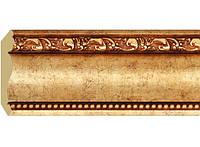 154-552 карниз (2,4м) Miga