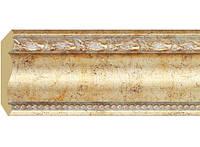 154-553 карниз (2,4м) Miga