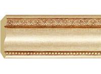 154-933 карниз (2,4м) Miga