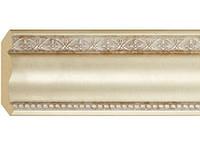 154-937 карниз (2,4м) Miga
