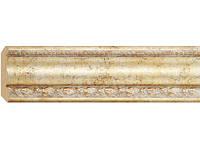 155-553 карниз (2,4м) Miga