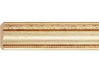 155-933 карниз (2,4м) Miga