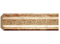 167-127 карниз (2,4м) Miga