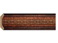 167-767 карниз (2,4м) Miga
