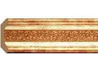 168-126 карниз (2,4м) Miga