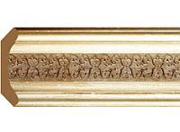 169-281 карниз (2,4м) Miga