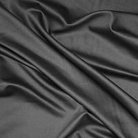Декор сатин чикаго т.серый