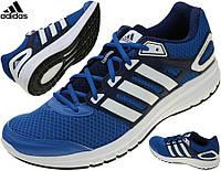 Кроссовки мужские Adidas Duramo 6 (Оригинал)