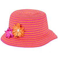 Шляпа для девочки Doll