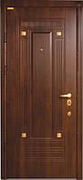 Входные железные двери ТМ Страж Модель Экриз