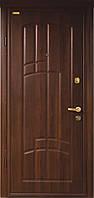 Входные железные двери ТМ Страж Стандарт 44