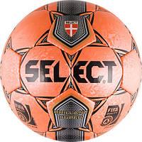 Мяч футбольный SELECT BRILLANT SUPER FIFA (810108-061)