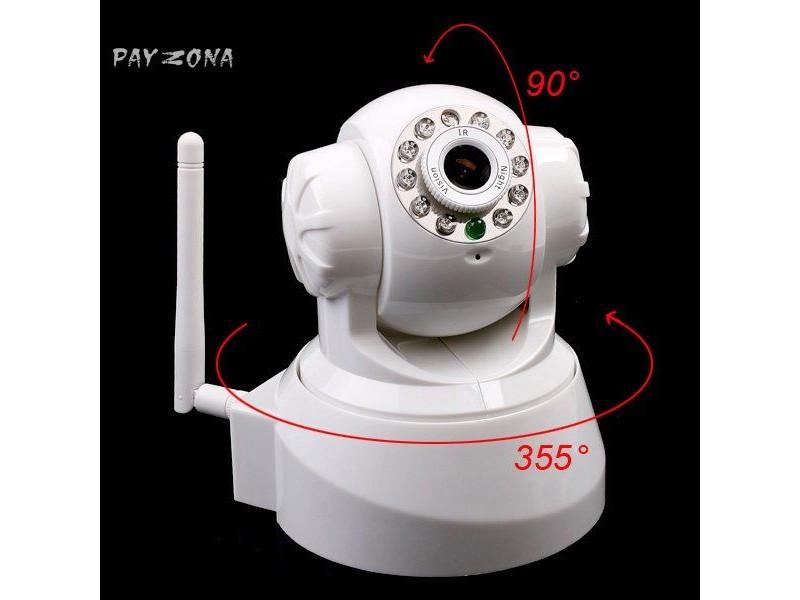 Скрытые камеры мини видеокамеры микро видеорегистраторы