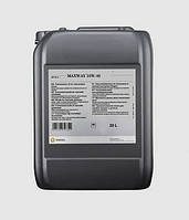 Полусинтетическое моторное масло Statoil (Статойл) MAXWAY 10W-40 20 л.