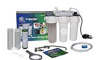 Фильтр для воды Aquafilter FP3-PLUS