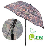 Зонт рыболовный, Carp Zoom Umbrella