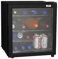 Шкаф холодильный для вина (винный) Frosty JC-46