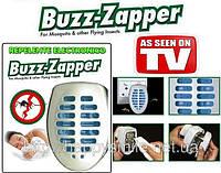 Buzz Zapper (Базз Заппер) - ловушка для комаров, устройство для уничтожения насекомых