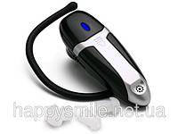 Слуховой аппарат Ear Zoom 5133-4 – современное компактное устройство для людей с ослабленным слухом