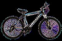 "Велосипед Titan 26"" Shadow"