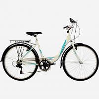 """Велосипед Titan 26"""" Alice"""