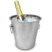 Ведерко для шампанского 5 л CO-RECT