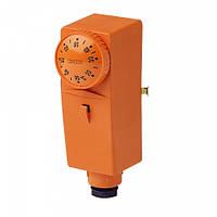 Механический терморегулятор - Термостат IMIT BRC (20-90°C)