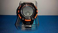 Часы наручные спортивные MINGRUI 8547079.