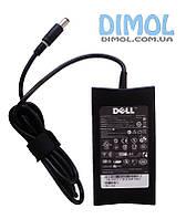 Блок питания Блок питания для ноутбука Dell PA-2E Slim-корпус 19.5V, 3.34A (65W), ра(pin inside), ОРИГИНАЛЬНЫЙ
