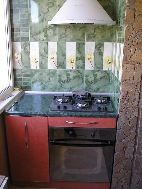 Ремонт холодильник на балконе кухни кухня на twelve pics.