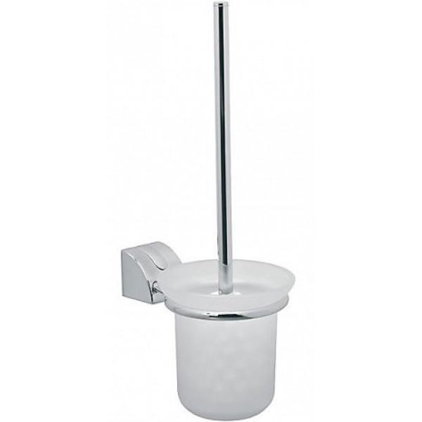 ferro Ferro Ершик для туалета Ferro Cascata E14