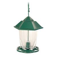 Trixie Outdoor Feeding Lantern кормушка-фонарь для птиц уличная 300мл (5457)