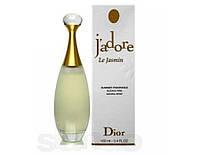 Женский парфюм Christian Dior Jadore Le Jasmin