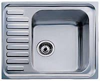 Teka Кухонная мойка из нержавеющей стали Teka CLASSIC 1B 30000053