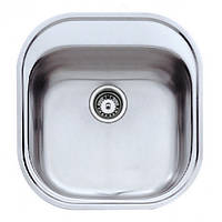 Teka Кухонная мойка из нержавеющей стали Teka STYLO 1B 10107045