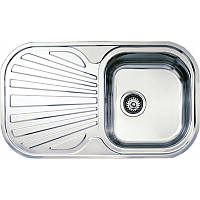 Teka Кухонная мойка из нержавеющей стали Teka STYLO 1B 1D 10107021