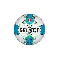 Мяч футбольный SELECT TALENTO (811008-202)
