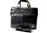 Мужская сумка. Сумка портфель. Сумки недорого. Магазин сумок. Портфель мужской