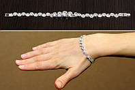 Свадебный браслет (БТ-11)