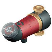 Циркуляционный насос Grundfos Comfort UP 15-14 BU для горячего водоснабжения