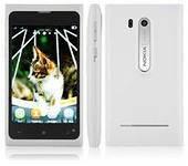 Китайские телефоны нокиа (Nokia)
