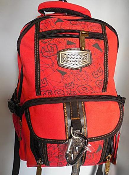 Молодежные рюкзаки сумки и кошельки - магазин-украина где купить в москве рюкзаки jansport