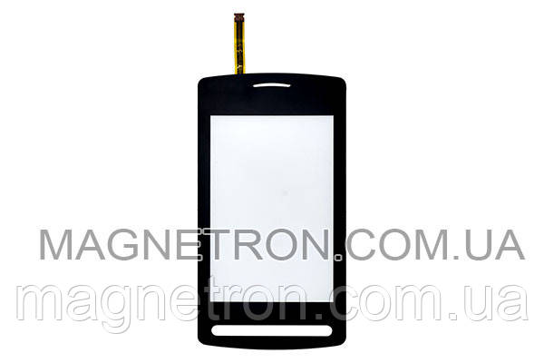 Сенсорный экран для мобильного телефона LG CU920, фото 2