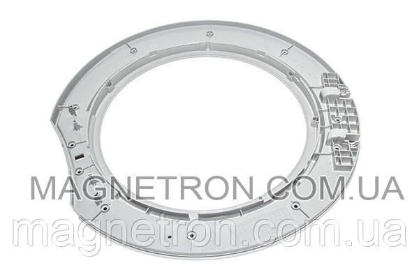Обечайка люка стиральной машины Electrolux 1325019501, фото 2